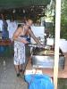 Sommerfest 27. + 28.07.2002_10