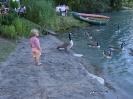 Sommerfest 27. + 28.07.2002_16