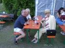 Sommerfest 27. + 28.07.2002_17