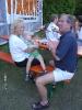 Sommerfest 27. + 28.07.2002_22