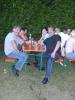Sommerfest 27. + 28.07.2002_24