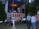 Sommerfest 27. + 28.07.2002_26