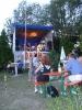 Sommerfest 27. + 28.07.2002_27