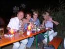 Sommerfest 27. + 28.07.2002_30