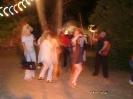 Sommerfest 27. + 28.07.2002_34
