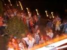 Sommerfest 27. + 28.07.2002_35