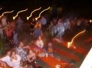 Sommerfest 27. + 28.07.2002_36
