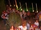 Sommerfest 27. + 28.07.2002_37