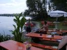 Sommerfest 27. + 28.07.2002_3