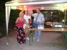 Sommerfest 27. + 28.07.2002_41