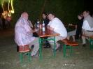 Sommerfest 27. + 28.07.2002_42