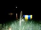 Sommerfest 27. + 28.07.2002_43