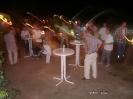 Sommerfest 27. + 28.07.2002_46