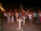 Sommerfest 27. + 28.07.2002_48