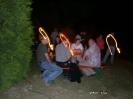 Sommerfest 27. + 28.07.2002_53