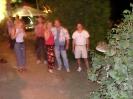 Sommerfest 27. + 28.07.2002_54
