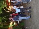 Sommerfest 27. + 28.07.2002_60