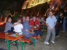 Sommerfest 27. + 28.07.2002_65