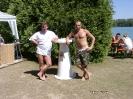 Sommerfest 27. + 28.07.2002_68