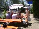 Sommerfest 27. + 28.07.2002_69