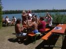 Sommerfest 27. + 28.07.2002_72