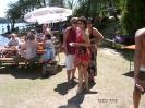 Sommerfest 27. + 28.07.2002_73