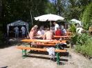 Sommerfest 27. + 28.07.2002_74
