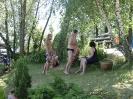 Sommerfest 27. + 28.07.2002_75