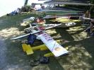 Sommerfest 27. + 28.07.2002_76