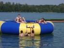 Sommerfest 27. + 28.07.2002_7