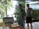 Sommerfest 27. + 28.07.2002_84