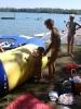 Sommerfest 27. + 28.07.2002_87