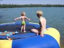 Sommerfest 27. + 28.07.2002_88