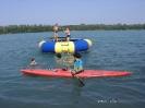 Sommerfest 27. + 28.07.2002_8
