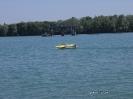 Sommerfest 27. + 28.07.2002_93