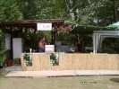 Sommerfest 27. + 28.07.2002_96