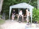 Sommerfest 27. + 28.07.2002_97