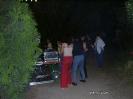 Sonstiges aus 2003_66