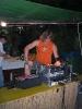 Sommerfest 2005_10