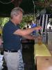 Sommerfest 2005_14