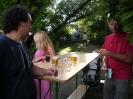 Sommerfest 2005_19