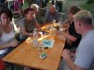 Sommerfest 2005_20