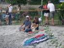 Sommerfest 2005_27