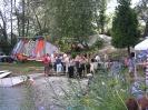 Sommerfest 2005_32
