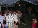 Sommerfest 2005_33