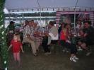 Sommerfest 2005_34