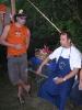 Sommerfest 2005_3
