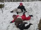 Tag im Schnee_11