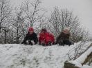 Tag im Schnee_13