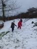 Tag im Schnee_14